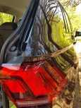 Volkswagen Tiguan, 2019 год, 1 650 000 руб.