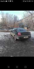 Kia Shuma, 1998 год, 85 000 руб.