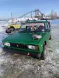 Лада 2104, 2002 год, 165 000 руб.