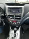 Subaru Impreza, 2008 год, 470 000 руб.