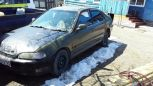 Honda Civic Ferio, 1993 год, 45 000 руб.