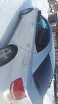 Toyota Allion, 2006 год, 560 000 руб.
