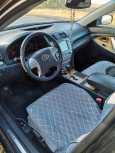 Toyota Camry, 2007 год, 710 000 руб.