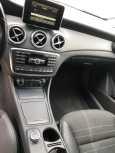 Mercedes-Benz GLA-Class, 2014 год, 1 230 000 руб.