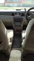 Nissan Liberty, 2000 год, 180 000 руб.
