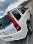 Honda CR-V, 2005 год, 630 000 руб.