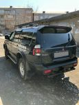 Mitsubishi Pajero Sport, 2008 год, 900 000 руб.