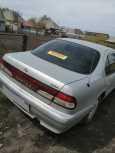 Nissan Cefiro, 1997 год, 135 000 руб.