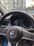 Nissan Qashqai, 2019 год, 1 750 000 руб.