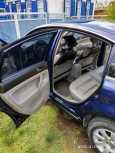Volkswagen Passat, 2003 год, 340 000 руб.