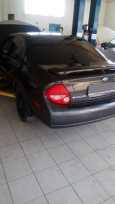 Nissan Maxima, 2000 год, 175 000 руб.