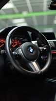BMW 4-Series, 2016 год, 1 600 000 руб.
