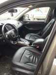 Audi Q5, 2010 год, 760 000 руб.