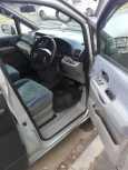 Nissan Serena, 2000 год, 235 000 руб.