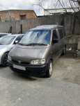 Nissan Vanette, 2000 год, 150 000 руб.