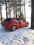 Opel Astra GTC, 2007 год, 263 000 руб.