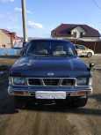 Nissan Datsun, 1993 год, 420 000 руб.