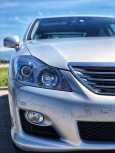 Toyota Crown, 2009 год, 650 000 руб.