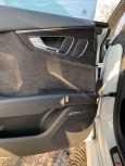 Audi RS7, 2013 год, 2 825 000 руб.
