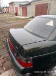 Лада 2102, 2004 год, 70 000 руб.