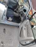 Toyota Corolla Spacio, 1997 год, 145 000 руб.