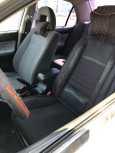Mitsubishi Lancer, 2005 год, 240 000 руб.