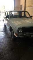 ГАЗ 24 Волга, 1987 год, 80 000 руб.