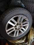 Toyota 4Runner, 2010 год, 1 875 000 руб.