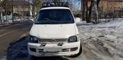 Toyota Town Ace, 1998 год, 150 000 руб.