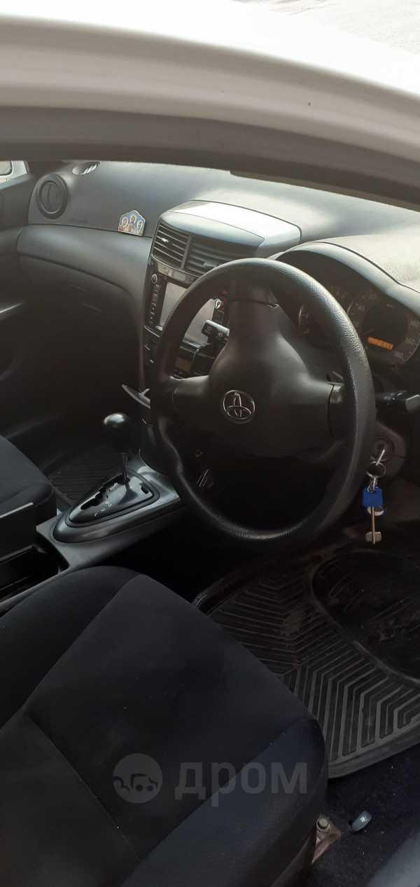 Toyota Caldina, 2005 год, 555 000 руб.