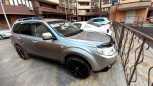 Subaru Forester, 2008 год, 540 000 руб.