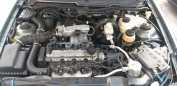 Daewoo Nexia, 1999 год, 60 000 руб.