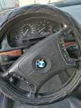 BMW 5-Series, 1998 год, 235 000 руб.