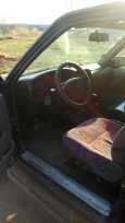 Opel Frontera, 1997 год, 200 000 руб.