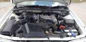 Toyota Mark II, 1999 год, 350 000 руб.