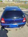 Mitsubishi Colt, 1999 год, 110 000 руб.