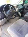 Toyota Alphard, 2006 год, 750 000 руб.