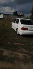 Toyota Vista, 2002 год, 370 000 руб.