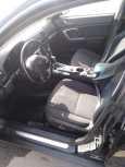 Subaru Outback, 2008 год, 795 000 руб.