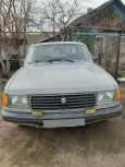 ГАЗ 31029 Волга, 1994 год, 80 000 руб.