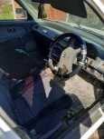 Honda Civic, 1991 год, 65 000 руб.
