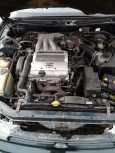 Toyota Camry Gracia, 1991 год, 155 000 руб.