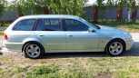 BMW 5-Series, 2000 год, 500 000 руб.