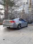 BMW 3-Series, 2007 год, 690 000 руб.