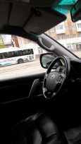 Toyota Land Cruiser, 2011 год, 2 170 000 руб.