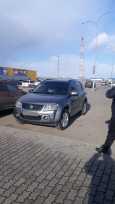 Suzuki Grand Vitara, 2006 год, 585 000 руб.