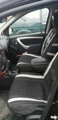 Nissan Terrano, 2016 год, 900 000 руб.
