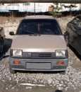 Лада 1111 Ока, 1996 год, 65 000 руб.