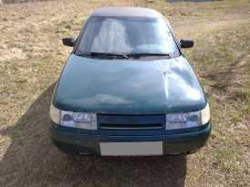 Волгореченск 2110 2004