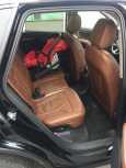 Audi Q5, 2009 год, 670 000 руб.